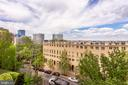 - 1401 N OAK ST #307, ARLINGTON