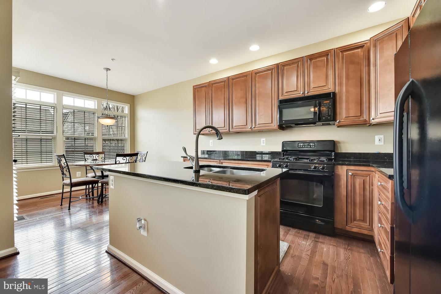 Additional photo for property listing at 2547 Island Grove Blvd Frederick, Maryland 21701 United States