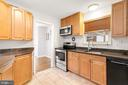 - 6064 MUNSON HILL RD, FALLS CHURCH
