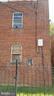 Front View - 1867 KENDALL ST NE, WASHINGTON