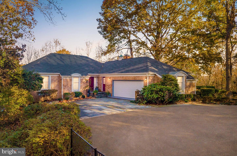 Fredericksburg                                                                      , VA - $1,200,000