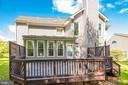 - 46913 ANTLER CT, STERLING