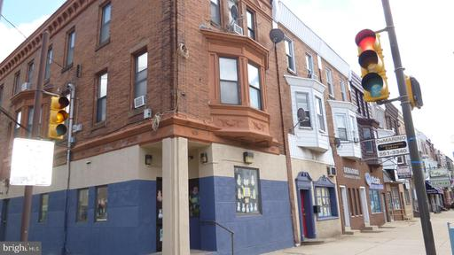 Property for sale at 2501 S Broad St, Philadelphia,  Pennsylvania 19148