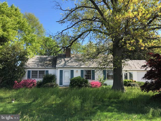 Single Family Home for Sale at Shiloh, New Jersey 08353 United States