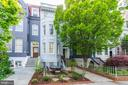 - 1815 19TH ST NW #1, WASHINGTON