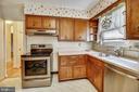 - 1426 LEEGATE RD NW, WASHINGTON