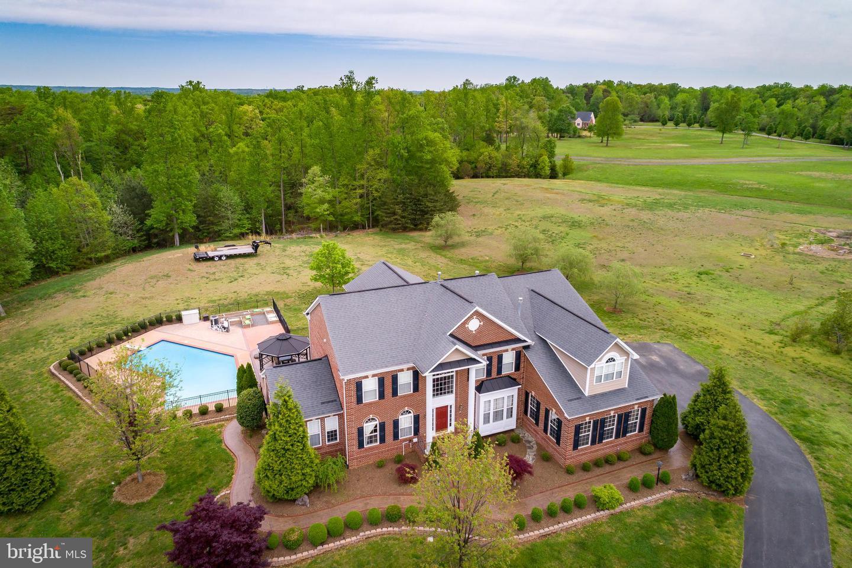 Fredericksburg                                                                      , VA - $899,900