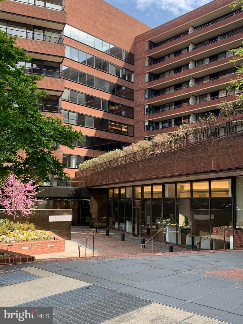 Other Residential for Rent at 2555 Pennsylvania Ave NW #1019 2555 Pennsylvania Ave NW #1019 Washington, District Of Columbia 20037 United States
