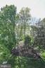 Views from Balcony - 25280 LAKE SHORE SQ #304, CHANTILLY