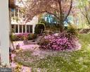 Gardens - 3241 WOODLAND DR NW, WASHINGTON