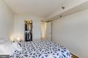 Owner's suite - 2400 CLARENDON BLVD #803, ARLINGTON