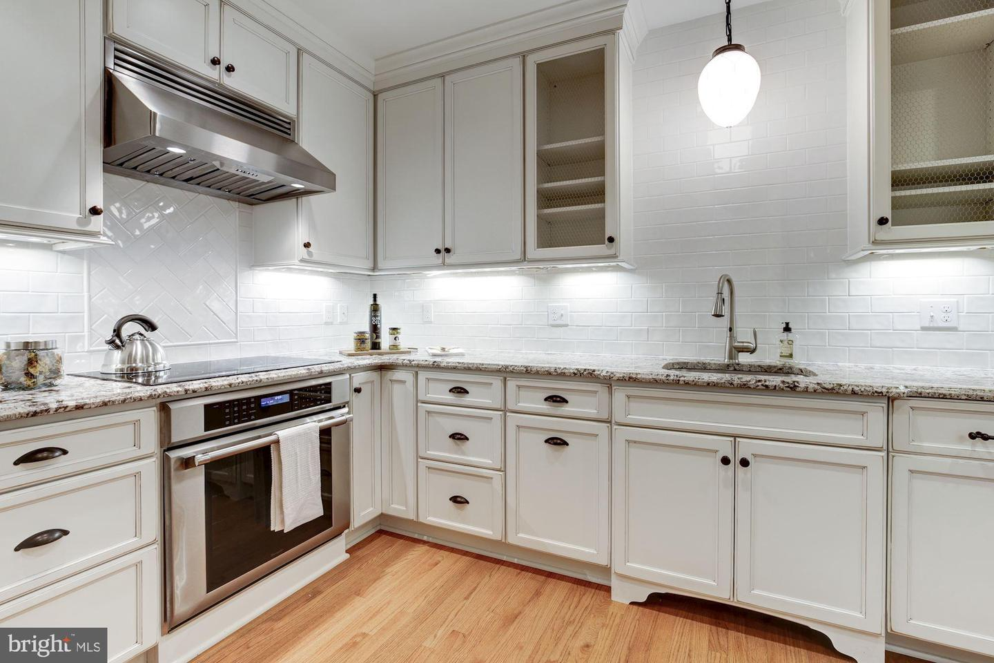 Other Residential for Rent at 3245 Sutton Pl NW #c 3245 Sutton Pl NW #c Washington, District Of Columbia 20016 United States
