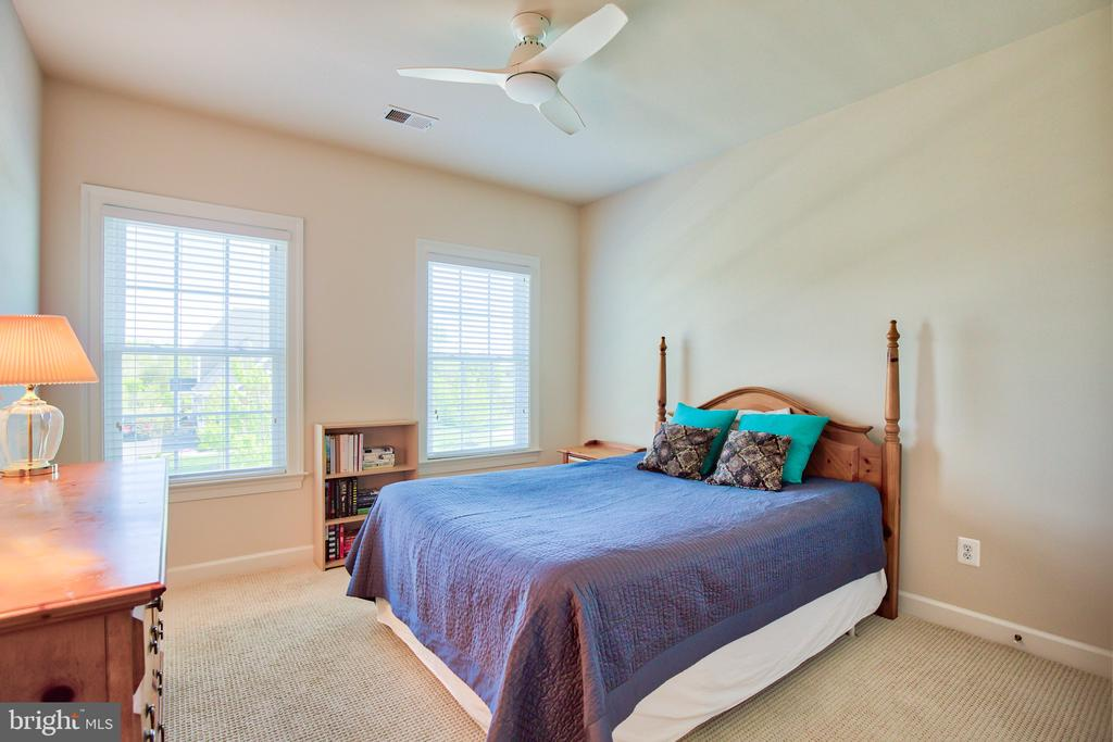 4th Bedroom - 41656 REVIVAL DR, ASHBURN