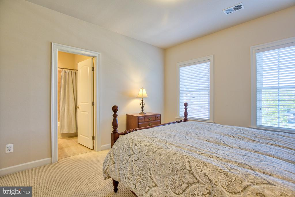 Bedroom 3 - 41656 REVIVAL DR, ASHBURN