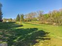 Approx 15 fenced acres - 43470 EVANS POND RD, LEESBURG