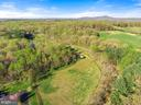 A private oasis, yet close to shopping, commuting - 43470 EVANS POND RD, LEESBURG