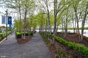 Park - 602 H ST SW, WASHINGTON