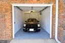 Garage - 602 H ST SW, WASHINGTON