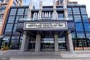 Anthem - 602 H ST SW, WASHINGTON