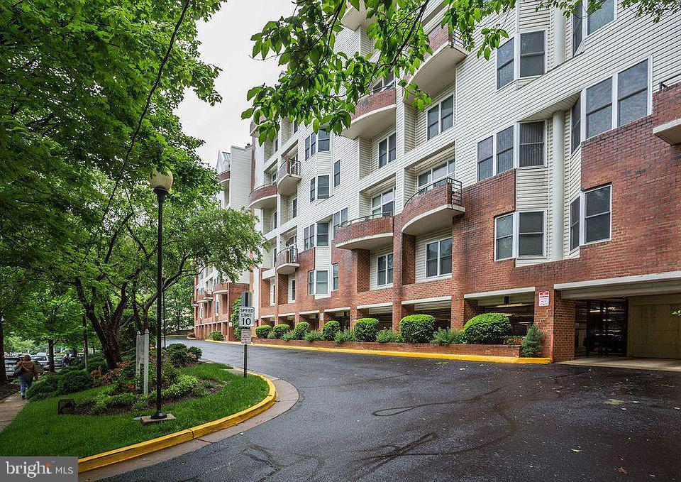 Other Residential for Rent at 301 S Reynolds St #412 Alexandria, Virginia 22304 United States