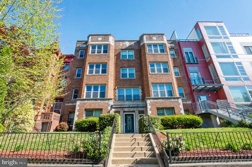 1447 CHAPIN ST NW #103