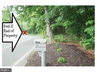 Terrain pour l Vente à Monroe Township, New Jersey 08831 États-Unis
