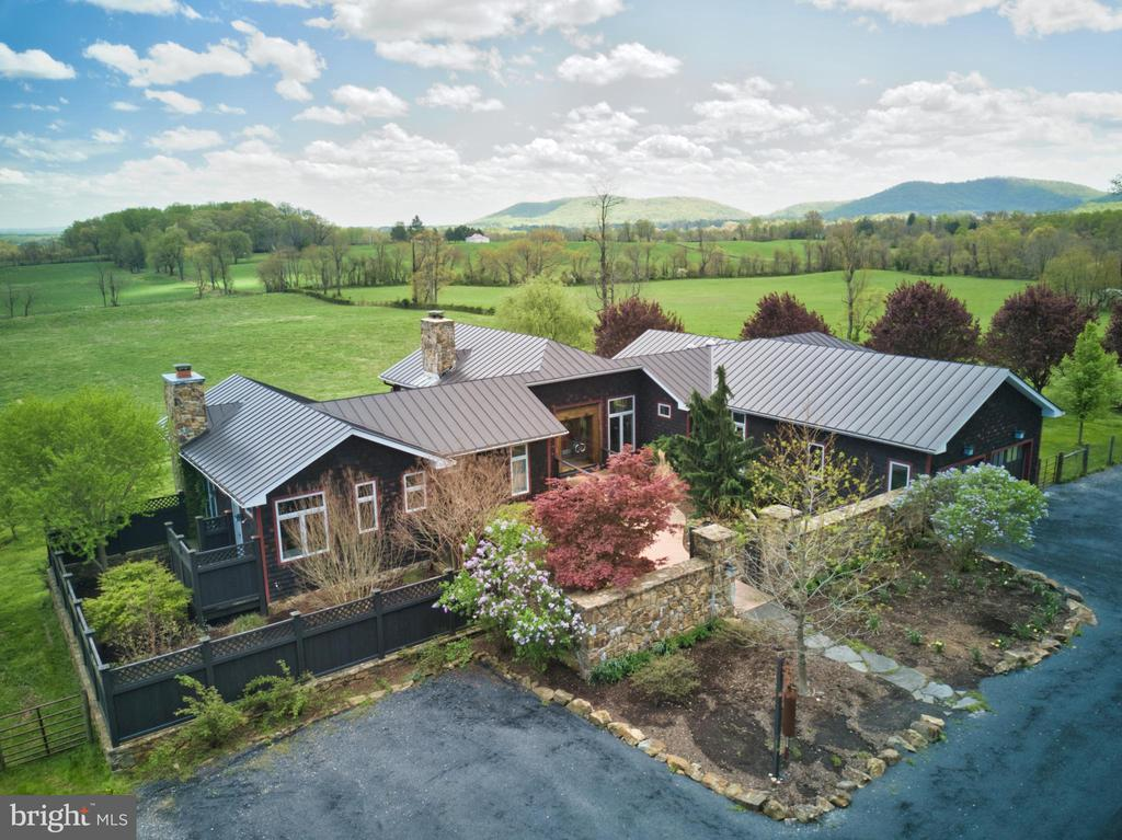 - 59 RILEY HOLLOW RD, HUNTLY