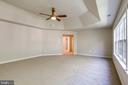 Get your dream on. - 47762 BRAWNER PL, STERLING