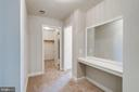 The perfect place to find your natural beauty - 47762 BRAWNER PL, STERLING