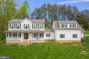 38834 Lime Kiln Road - 38834 LIME KILN RD, LEESBURG