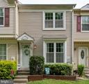Welcome Home! - 9637 LAMBETH CT, COLUMBIA