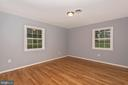 - 9215 BALTIMORE NATIONAL PIKE, MIDDLETOWN