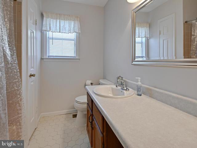 Additional photo for property listing at  Lawrenceville, ニュージャージー 08648 アメリカ