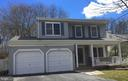 - 14069 SADDLEVIEW DR NW, NORTH POTOMAC