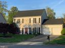 - 20984 FOWLERS MILL CIR, ASHBURN