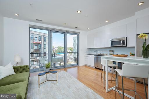 435 R ST NW #306