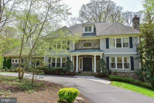 492 RIVER BEND RD