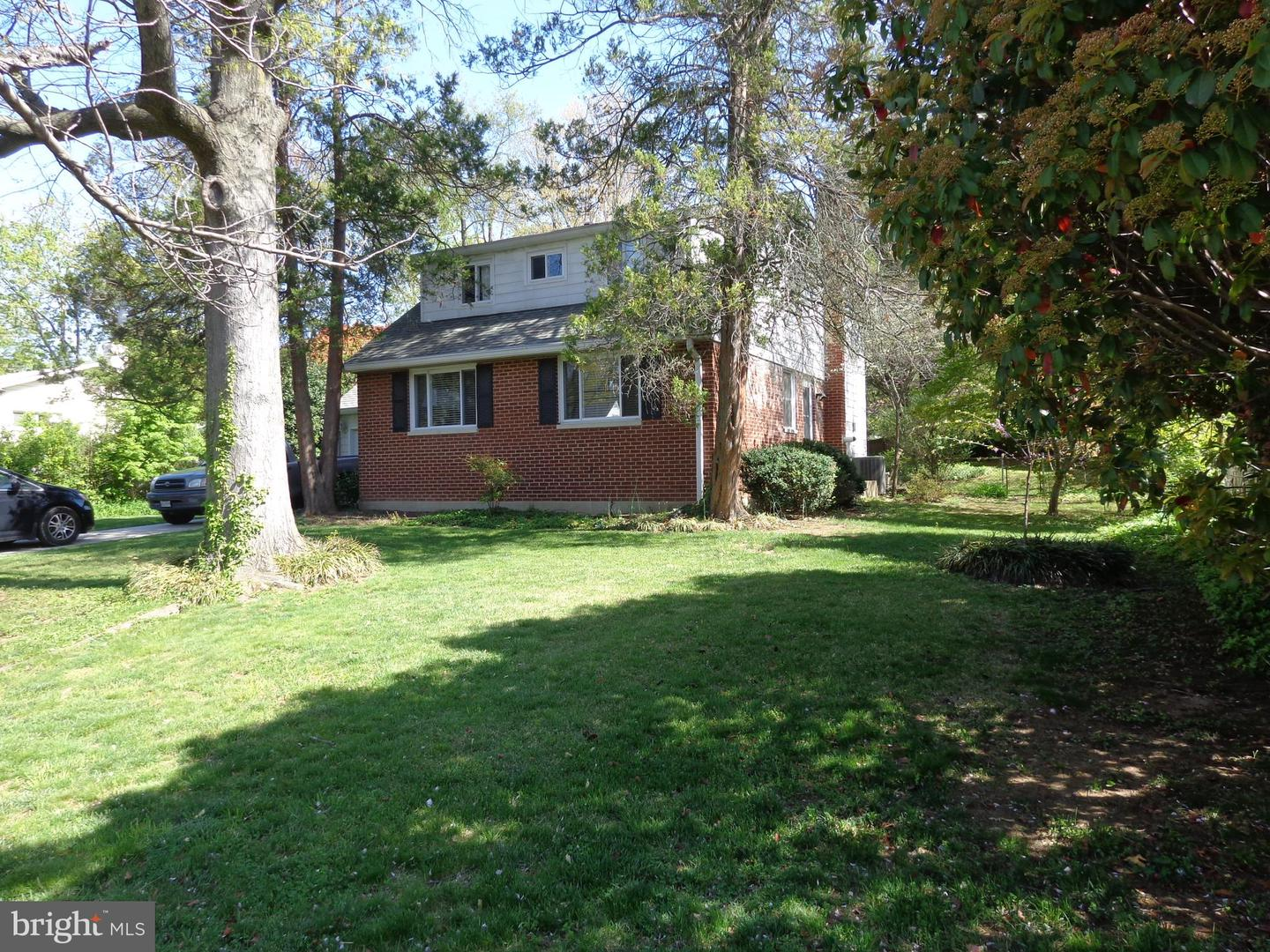 Other Residential for Rent at 5313 Taney Ave Alexandria, Virginia 22304 United States