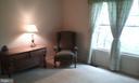 4th Bedroom - 13704 STONEHUNT CT, CLIFTON
