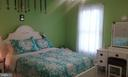 2nd Bedroom - 13704 STONEHUNT CT, CLIFTON