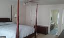 Master Bedroom 2 - 13704 STONEHUNT CT, CLIFTON