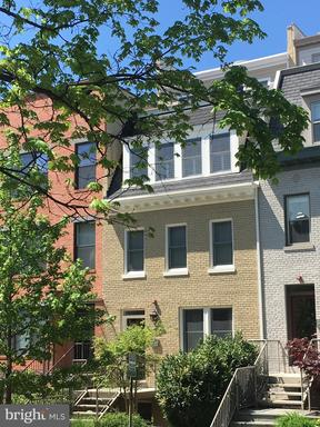 2446 ONTARIO RD NW #4