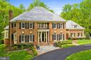 Showstopping House! - 106 FALCON RIDGE RD, GREAT FALLS