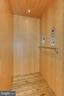 Elevator - 3036 N POLLARD ST N, ARLINGTON