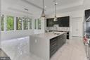 Gourmet Kitchen - 3036 N POLLARD ST N, ARLINGTON