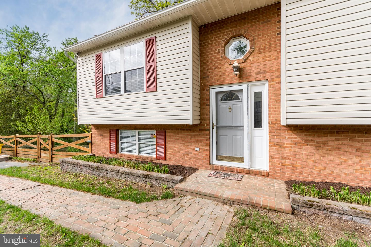 Additional photo for property listing at 7714 Grace Ave Pasadena, Maryland 21122 United States
