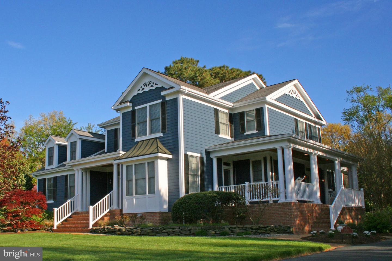 Property 為 出售 在 Lewes, 特拉華州 19958 美國