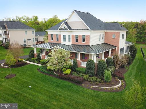 42655 TRAPPE ROCK CT