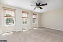 - 10322 COLONY PARK DR, FAIRFAX