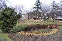Neighborhood - 9130 BOBWHITE CIR, GAITHERSBURG